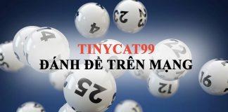 Lô đề TinyCat99